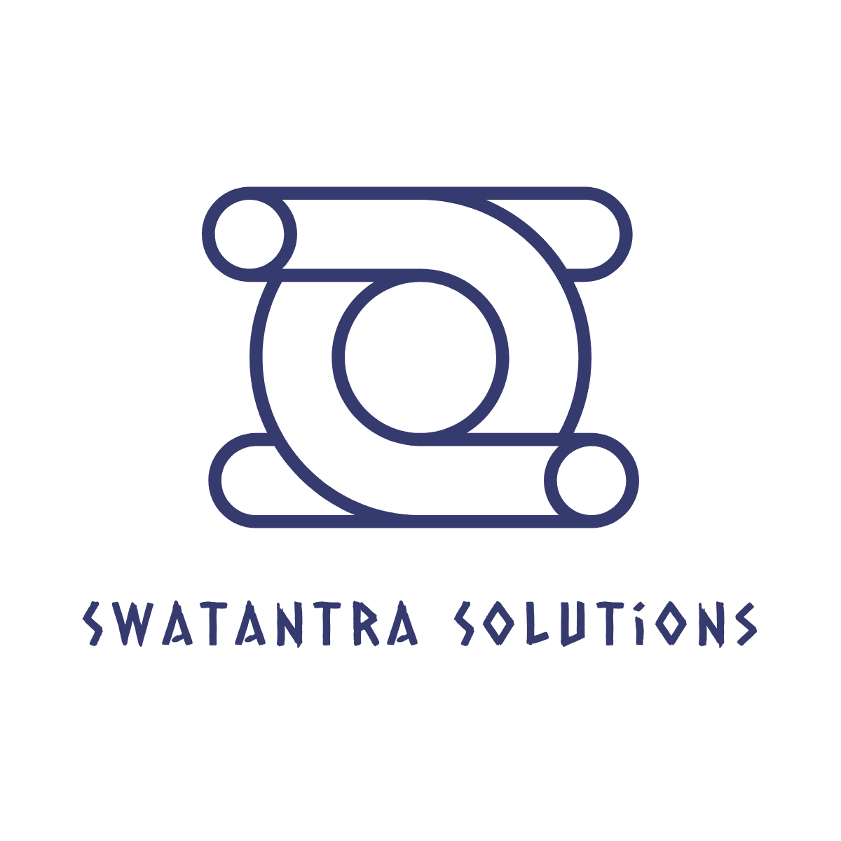 Swatantra Solutions